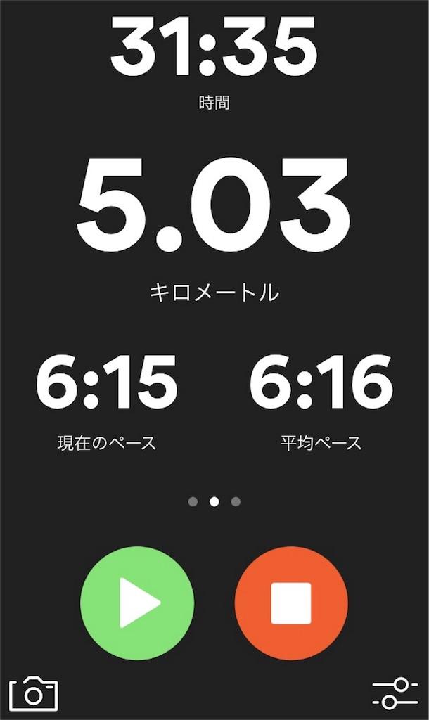 f:id:shin_kuroiwa:20180423131756j:image