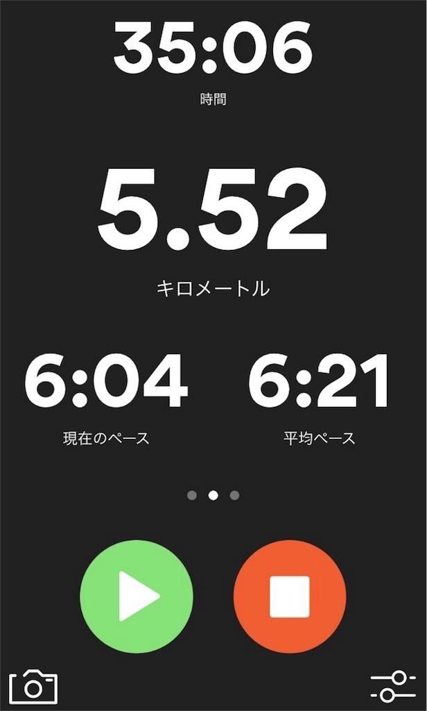f:id:shin_kuroiwa:20180912164932j:image