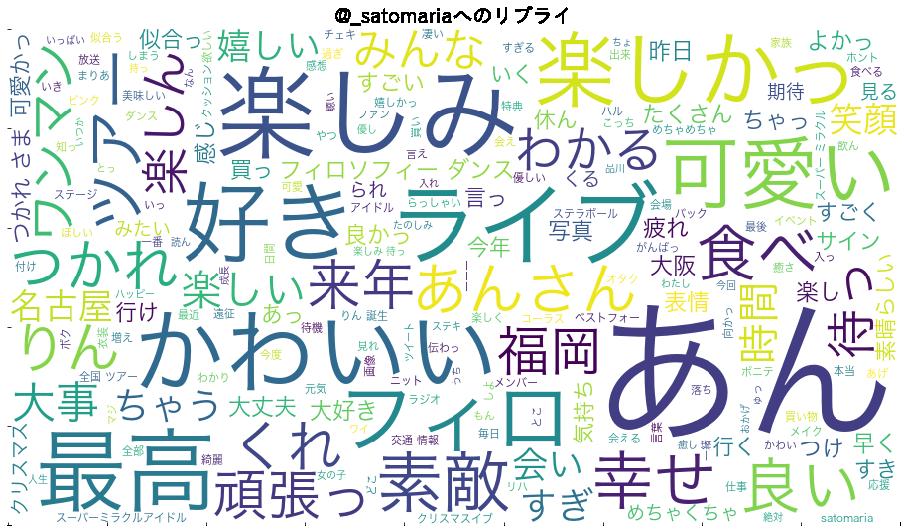 f:id:shin_nandesu:20190109235103p:plain