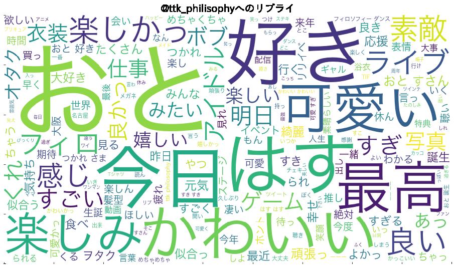 f:id:shin_nandesu:20190109235107p:plain