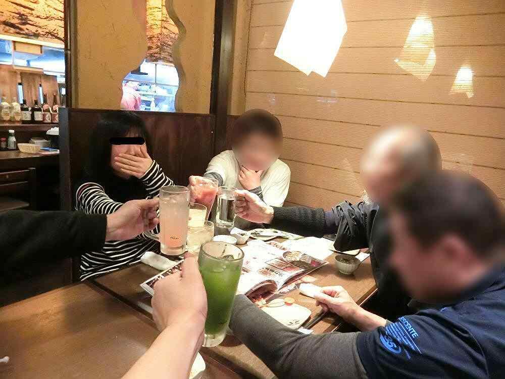 f:id:shin_no_suke_96:20191108170722j:plain