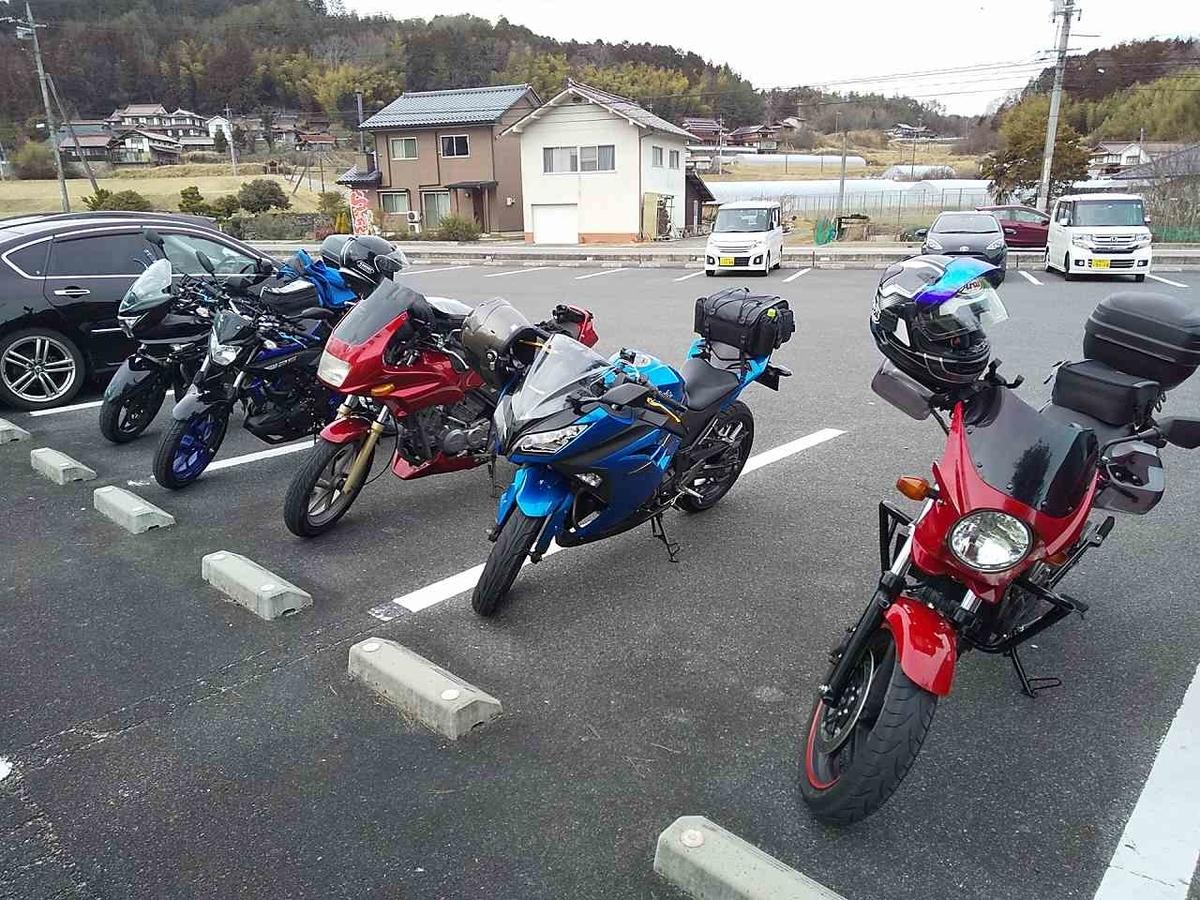 f:id:shin_no_suke_96:20200122165734j:plain