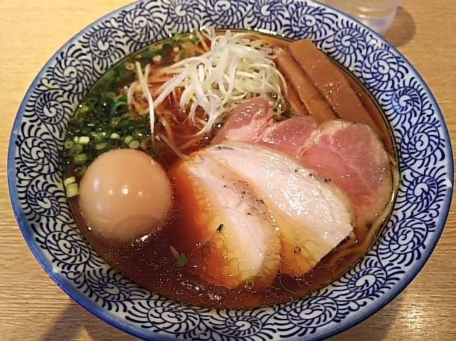 f:id:shin_takaichi:20170626152123p:plain