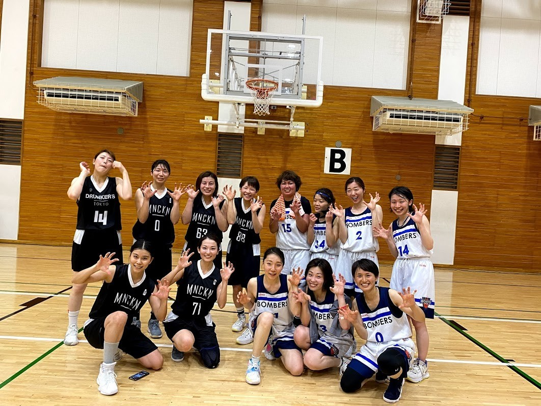 f:id:shinagawa_bba:20210705174120j:plain