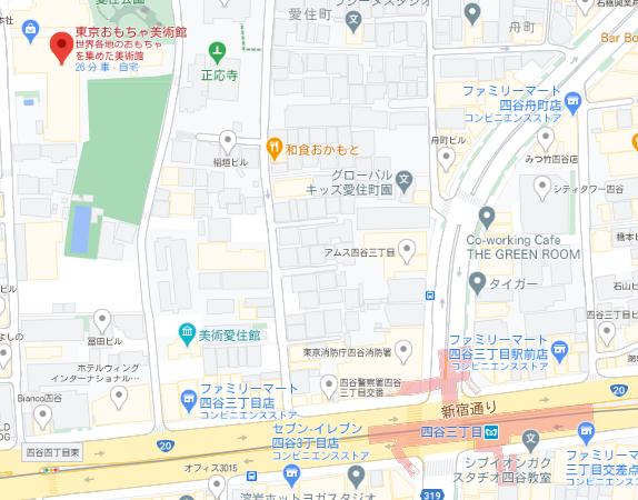 f:id:shinagawakun:20210221225100p:plain