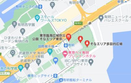 f:id:shinagawakun:20210831190855p:plain