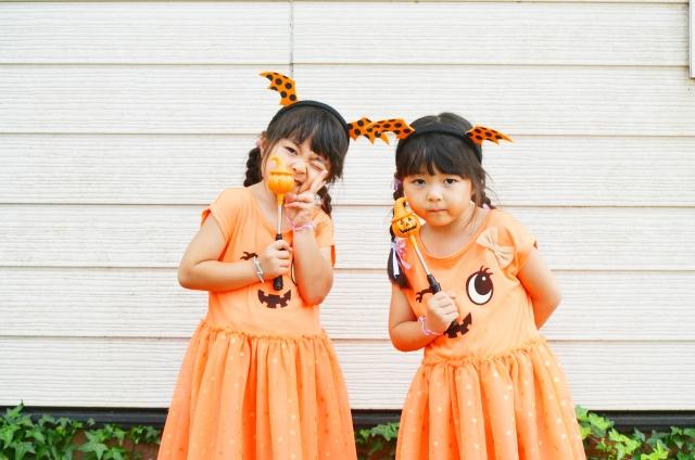 f:id:shinagawazacca:20191028100654j:plain