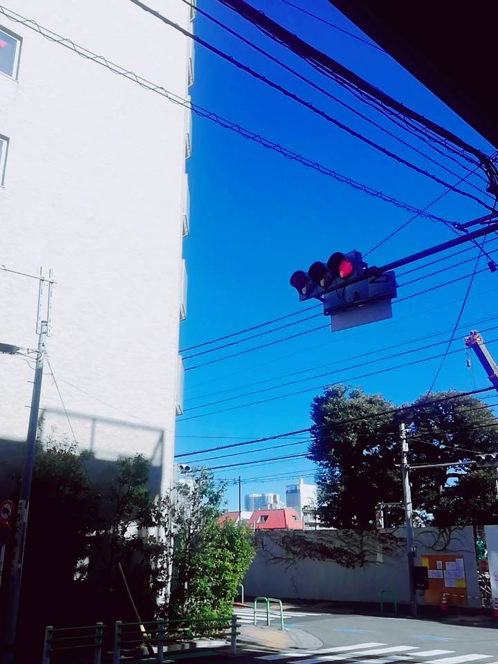 f:id:shinagawazacca:20191204183807j:plain