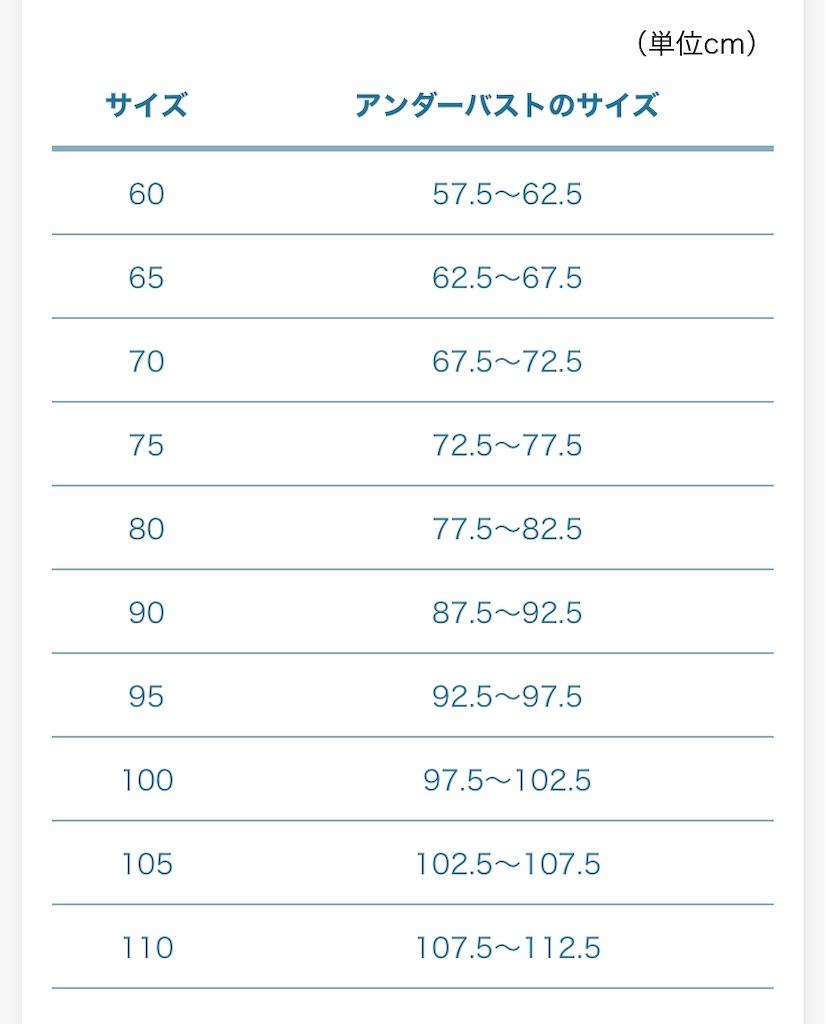 f:id:shinam:20200523212940j:image