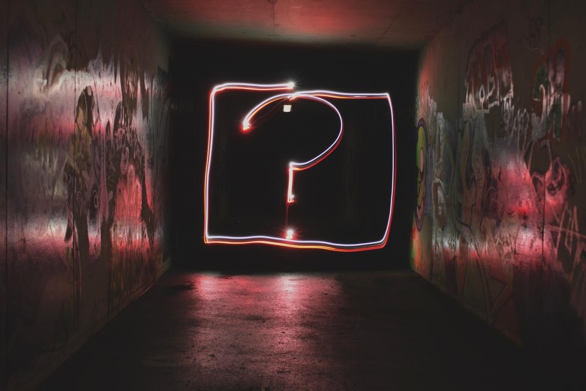 【子どもとQ&Aタイム】どう説明する「ぶりっこ」を?