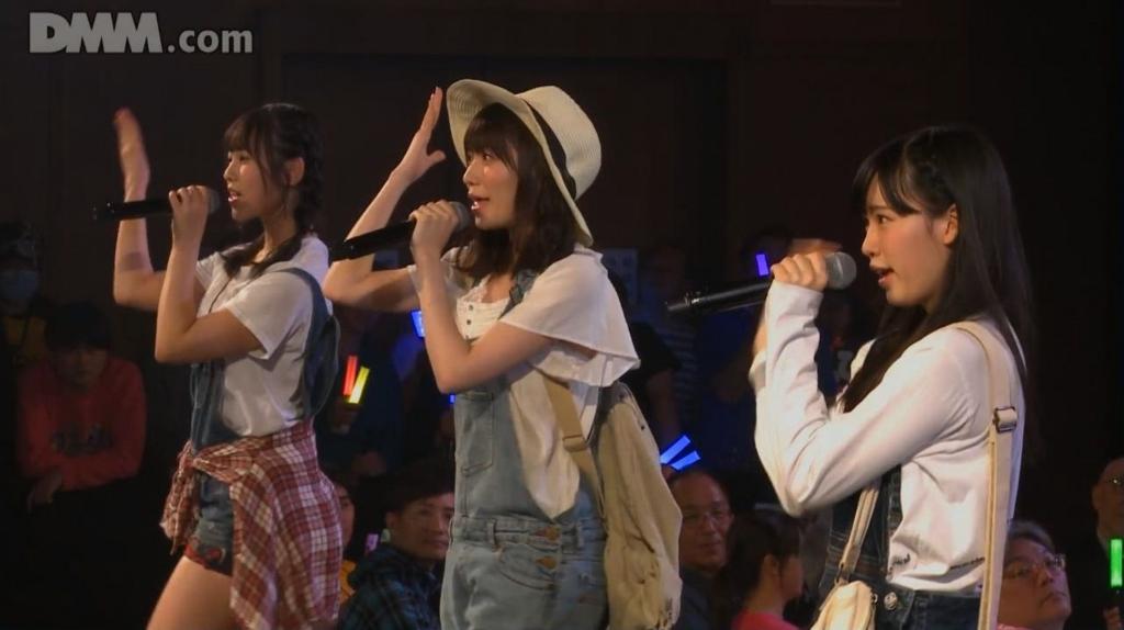 f:id:shinamomonga:20170502021028j:plain