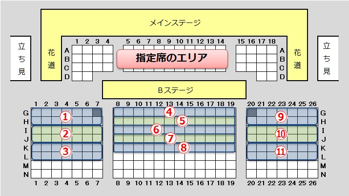 f:id:shinamomonga:20170717170155j:plain