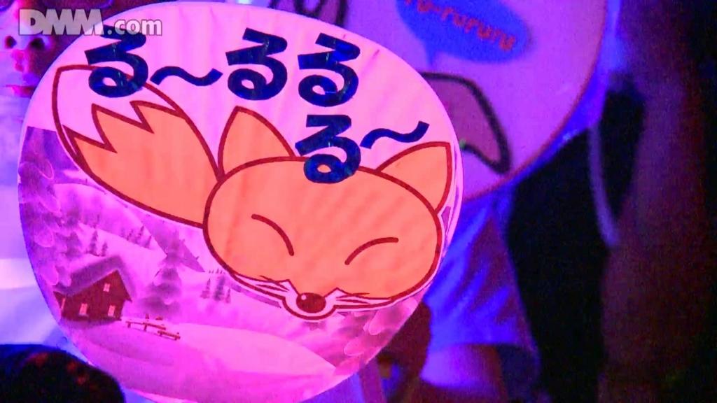 f:id:shinamomonga:20170910185404j:plain
