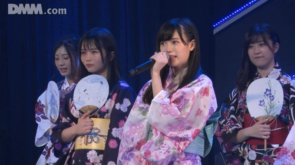 f:id:shinamomonga:20170920210847j:plain