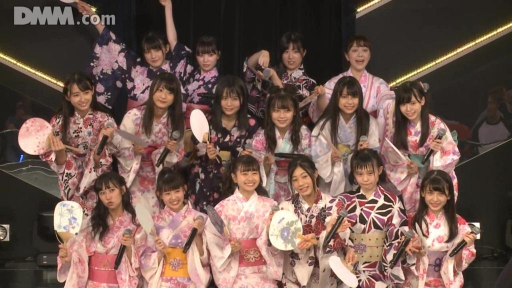 f:id:shinamomonga:20170920210946j:plain