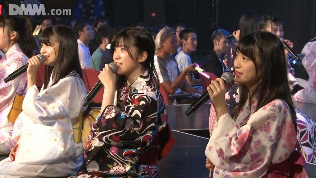 f:id:shinamomonga:20170920211637j:plain