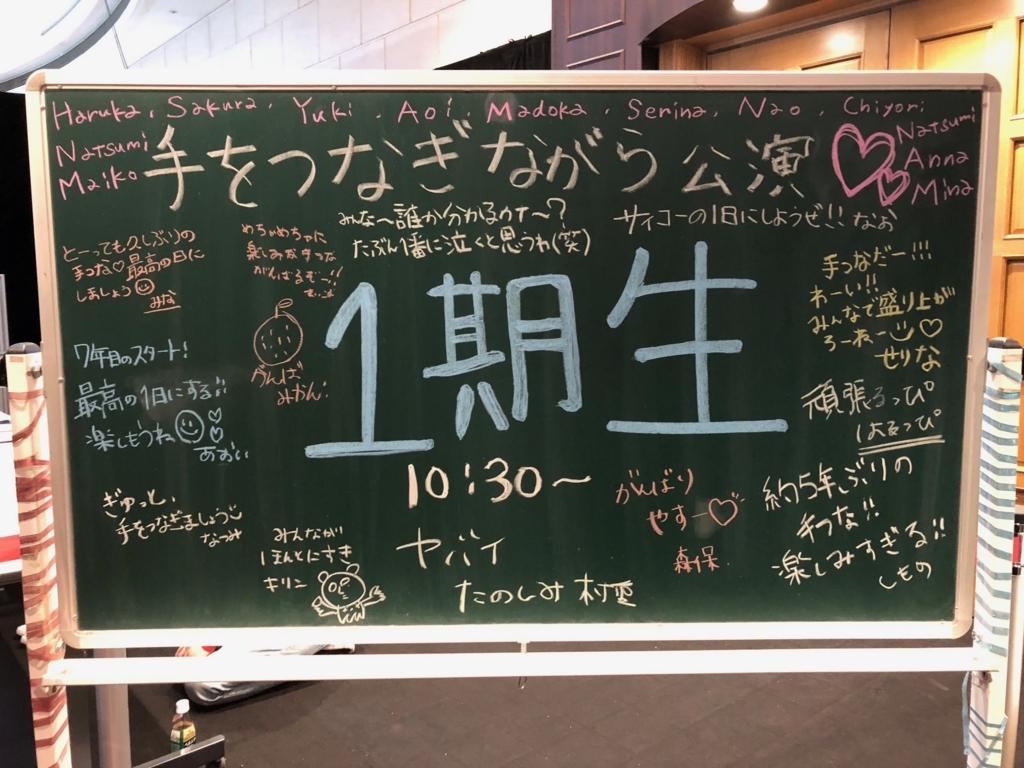 f:id:shinamomonga:20171202230450j:plain