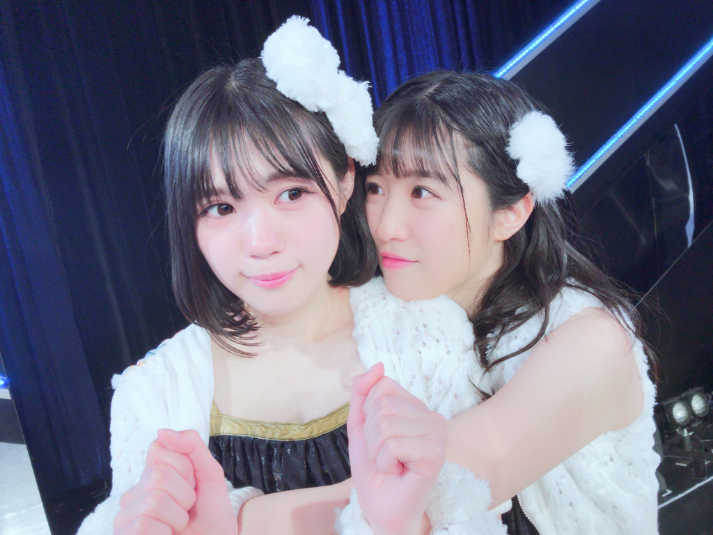 f:id:shinamomonga:20180131115406j:plain