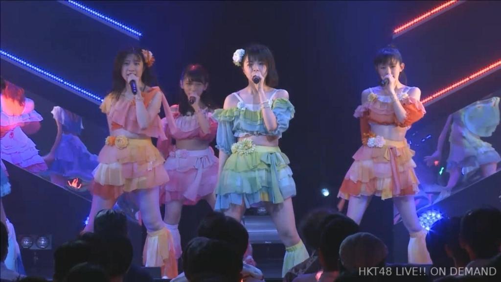 f:id:shinamomonga:20180813151755j:plain