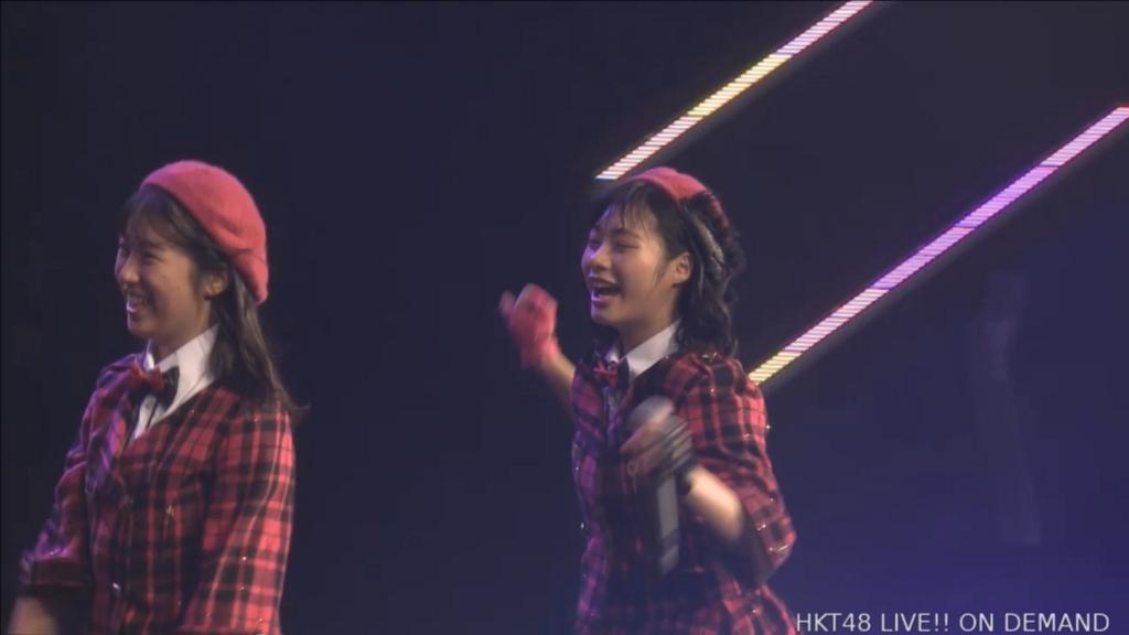 f:id:shinamomonga:20180821205422j:plain