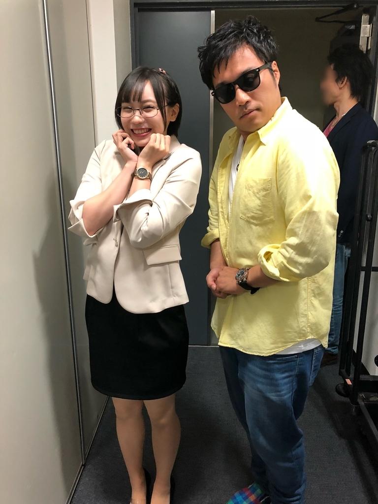 f:id:shinamomonga:20181102001717j:plain