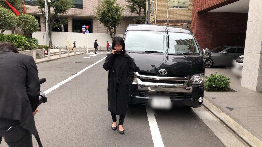 f:id:shinamomonga:20181102002012j:plain