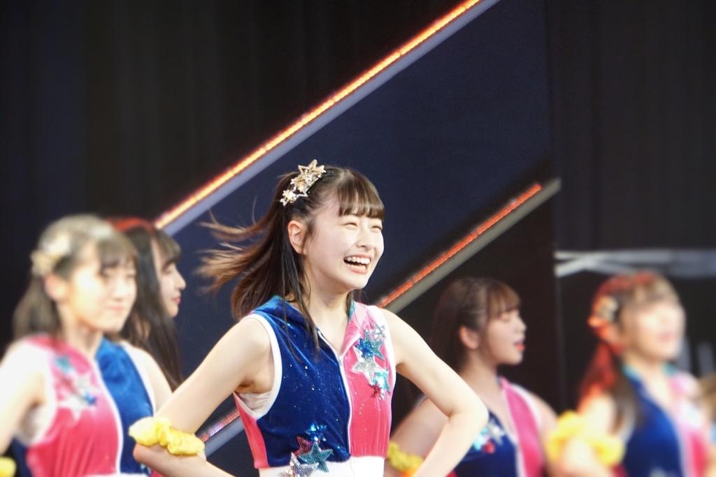 f:id:shinamomonga:20190210200704j:plain