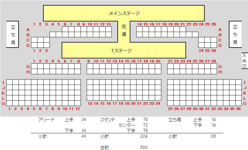 f:id:shinamomonga:20190402181902j:plain