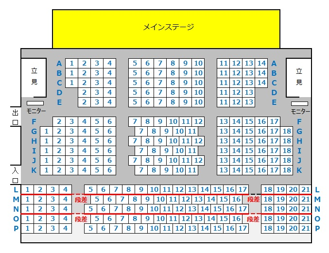 f:id:shinamomonga:20190622145726j:plain