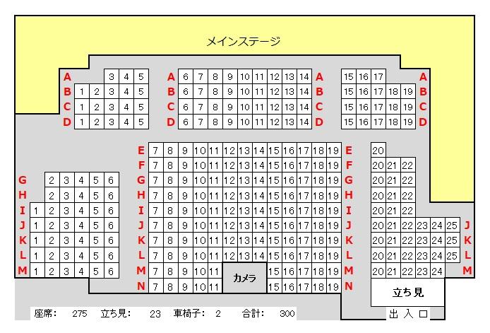 f:id:shinamomonga:20201101222218j:plain