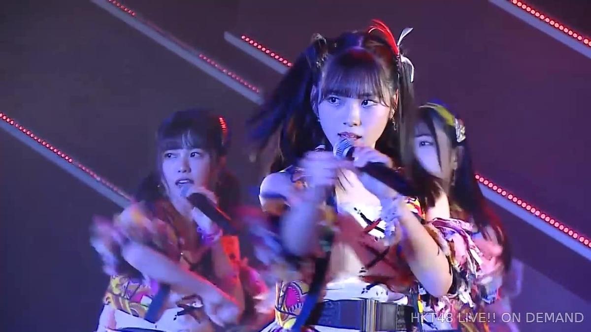 f:id:shinamomonga:20201215191509j:plain