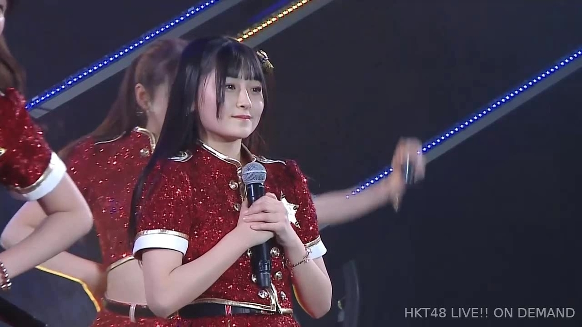 f:id:shinamomonga:20201220204025j:plain