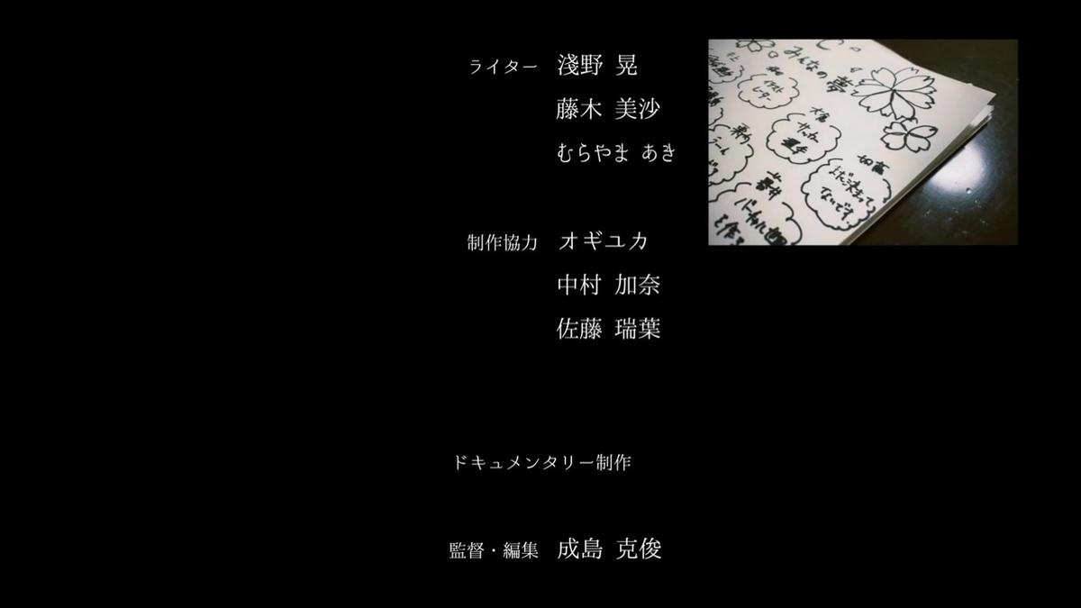 f:id:shinamomonga:20210223020302j:plain