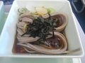 VN347信州蕎麦