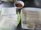 Trần Bánh・豚肉