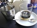 DMZ bar Cà phê sữa đá