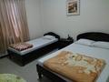 HOTEL Phước An