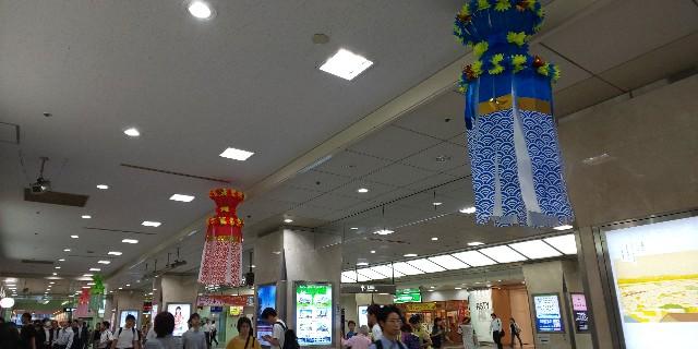 f:id:shinano381:20190710052948j:image