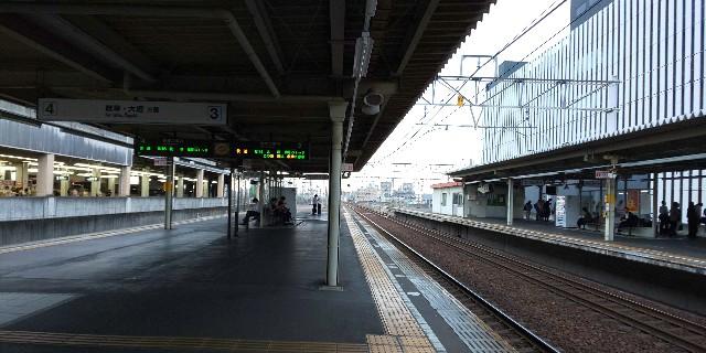 f:id:shinano381:20190710053010j:image