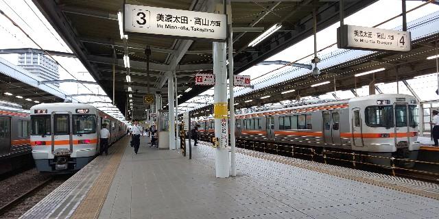 f:id:shinano381:20190710053801j:image