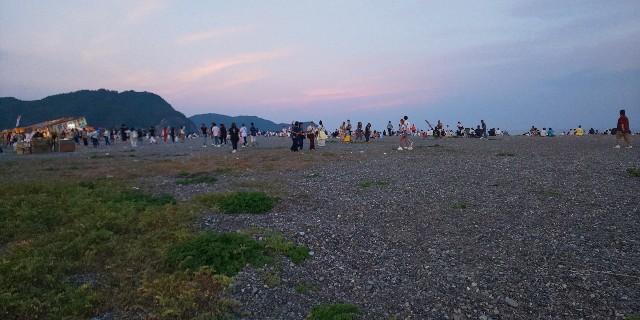 f:id:shinano381:20190829065902j:image