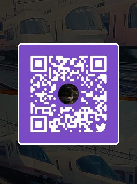 f:id:shinano381:20190903011749j:image