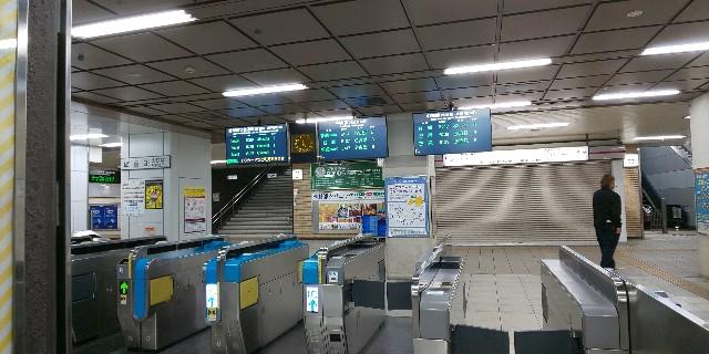 f:id:shinano381:20190911004351j:image