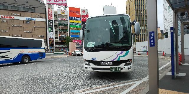 f:id:shinano381:20191021153730j:image