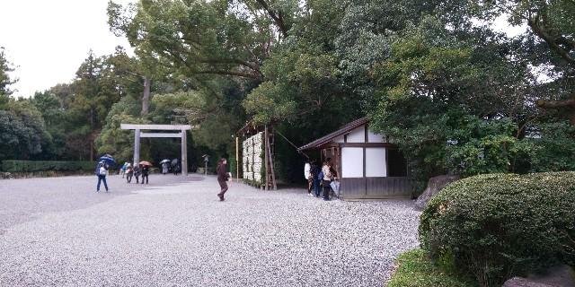 f:id:shinano381:20200109002016j:image