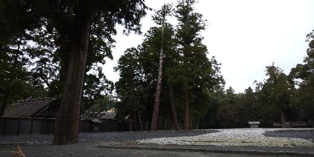 f:id:shinano381:20200109002159j:image