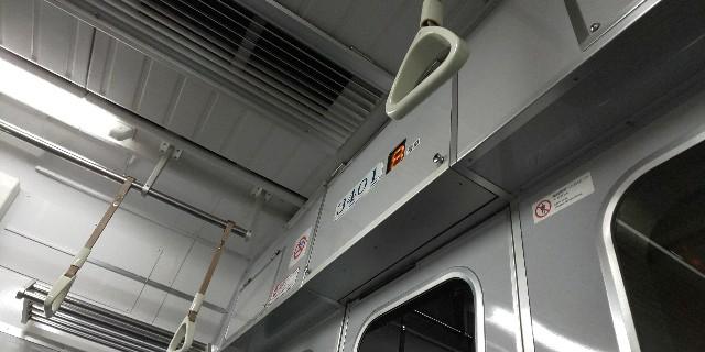f:id:shinano381:20200111123007j:image