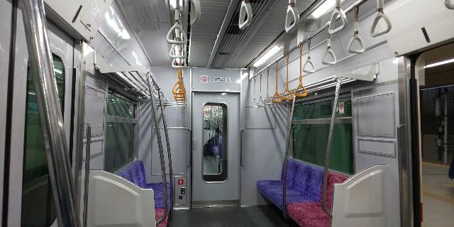 f:id:shinano381:20200111134601j:image