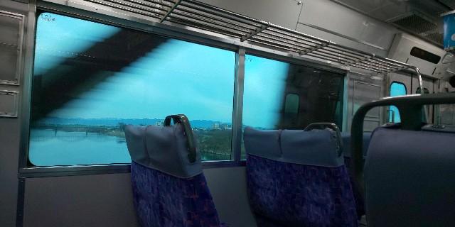 f:id:shinano381:20200111134732j:image