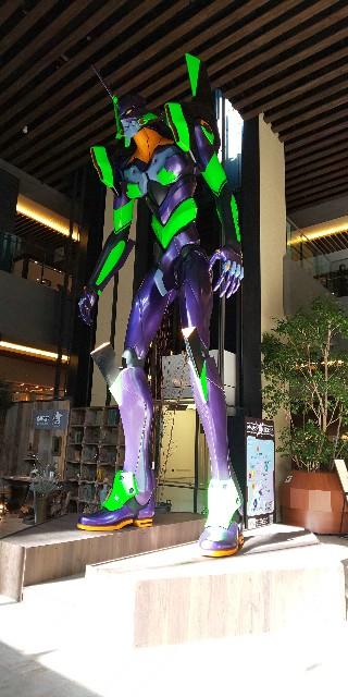 f:id:shinano381:20200112170003j:image